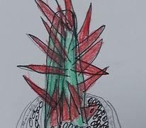 cactus_edited.jpg
