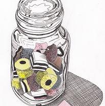 translucency sweets.jpg