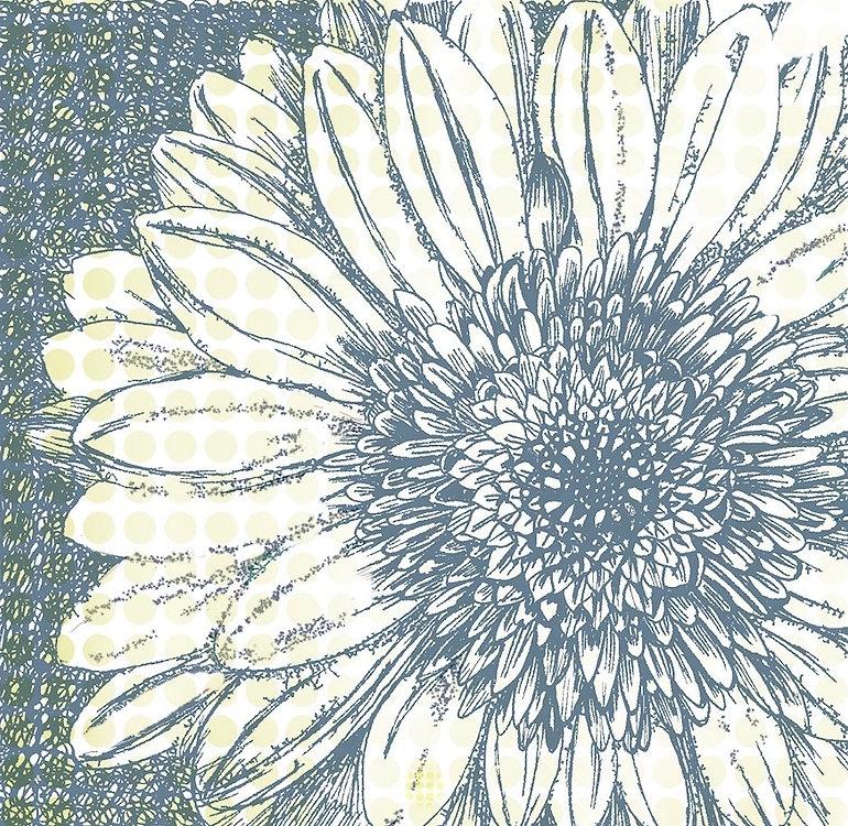Flower_Course_website Background.jpg