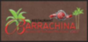 BARRACHINA 1865713.jpg