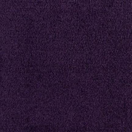 Salsa Lavender.png