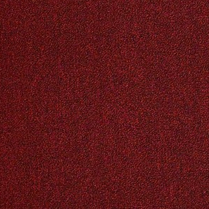 Neyland Crimson Kiss.png