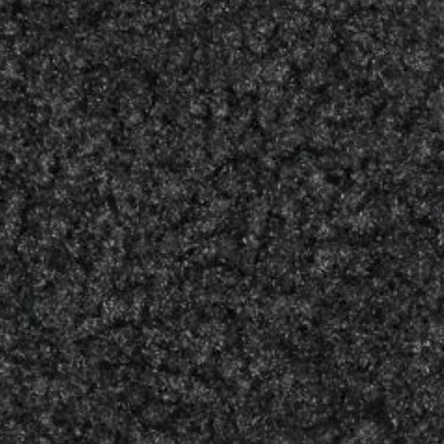 Charcoal 13