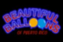 beautiful balonns.jpg