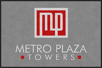 metro plaza prueba logo.jpg