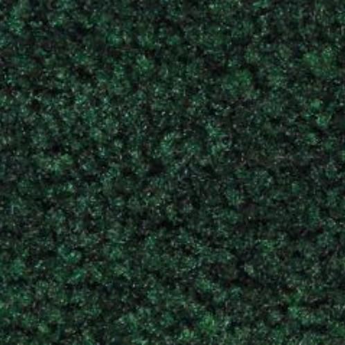 Gleen Green 29