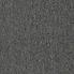 Neyland Sugared Bronze.png