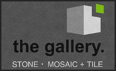 the gallery 2 1859475.jpg