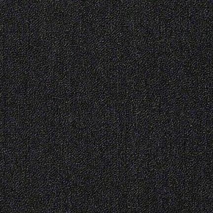 Neyland Iron Black.png