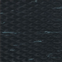 Midnight Swirl - 10.png