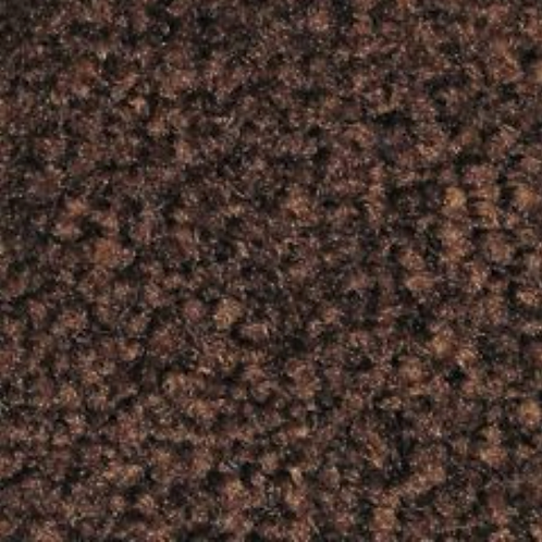 Chocolate 9
