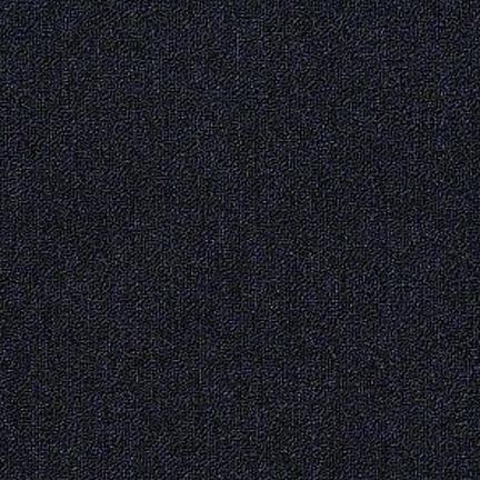 Neyland Midnight Water.png