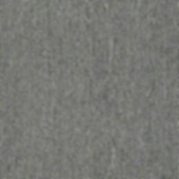 Neyland Mercury.png