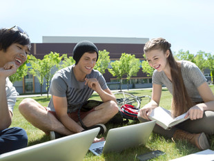 7 Prestigious Summer Programs for High School Students