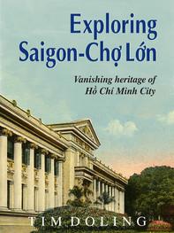 2019 Exploring Saigon-ChoLon.jpg