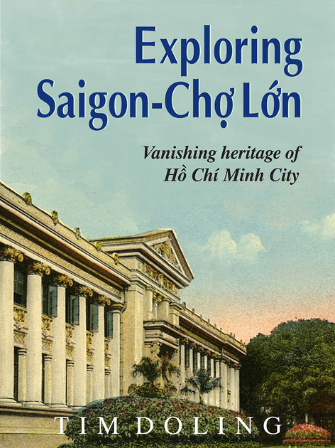 2019 Exploring Saigon-ChoLon.jpg