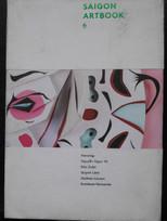 Saigon Artbook 6