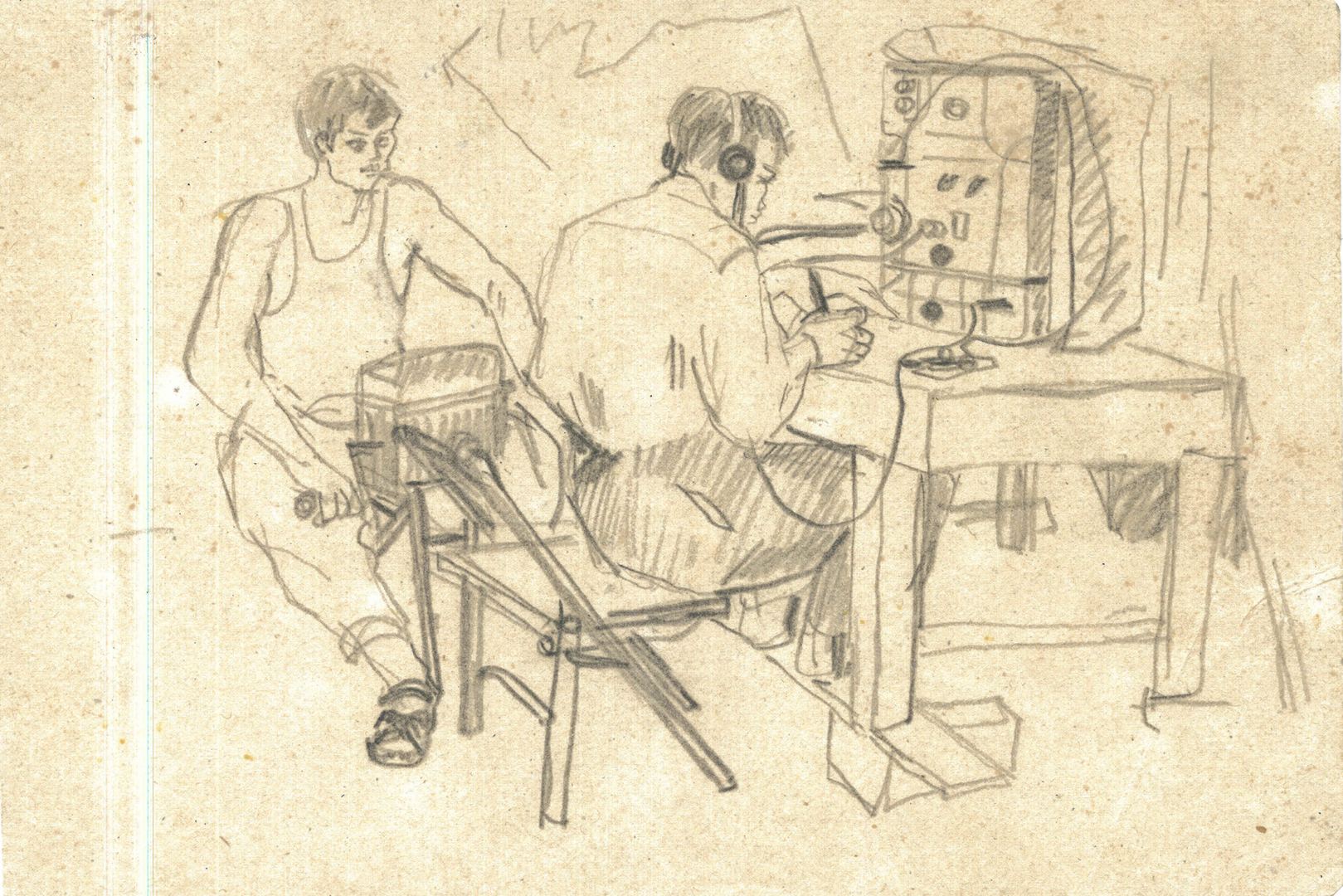 Copy_of_1967_Telephone_Operator_on_Trườn