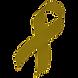 Aids%252520Ribbon_edited_edited_edited.p