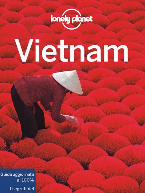 guida-di-viaggio-vietnam-2748.jpg