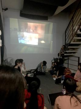 Hanoi Doclab - Hanoi