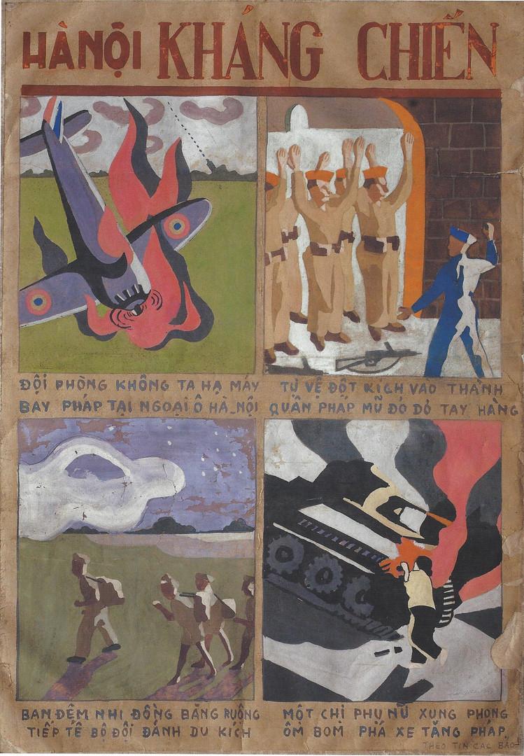 Copy_of_1947_Poster_-_Resistance_War_in_