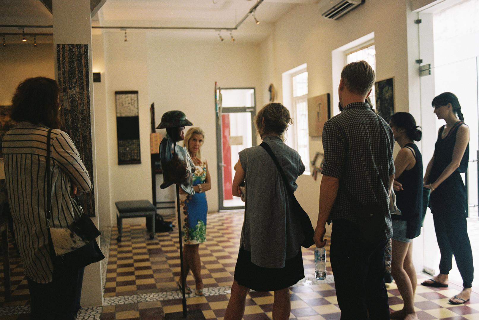 Art Vietnam Gallery.jpg