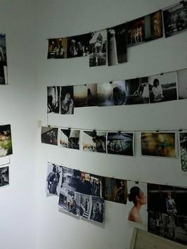 Inlen Photo Gallery