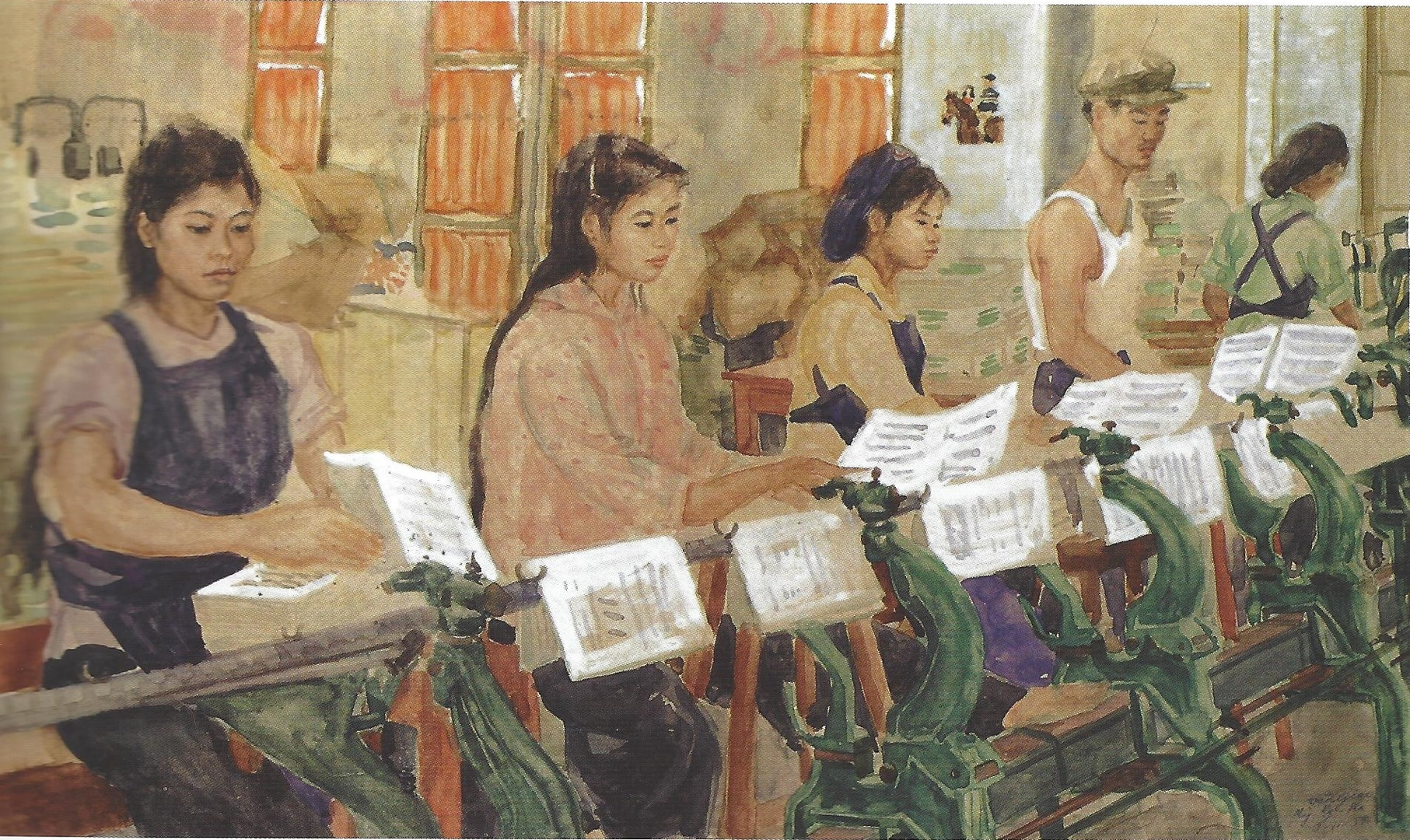 Copy_of_1959_Tiến_Bộ_Priting_House_by_Vă