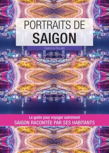 Hikari Editions Saigon.jpg