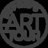 logo rgb 180px.png