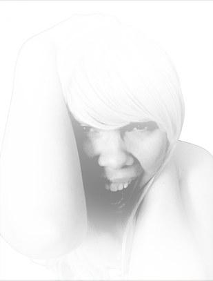 Scream BnW .jpg