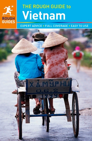 Rough Guide Vietnam.jpg
