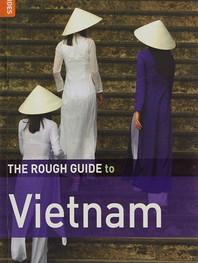 Rough Guide Vietnam.jpg