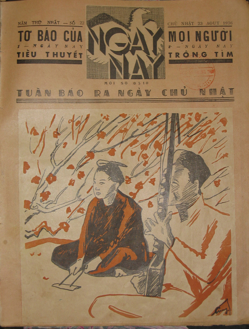 Ng_y Nay 022 1936-08-23 front cover.jpg