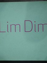 Lim Dim