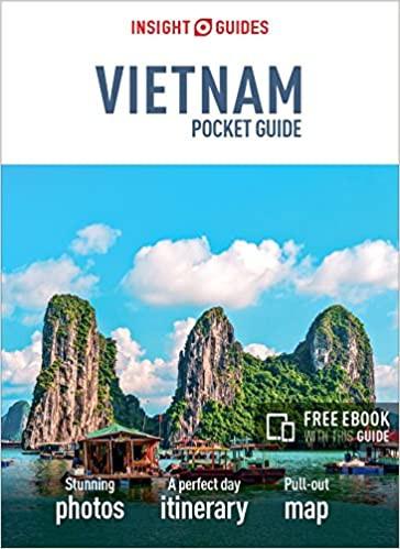 guide book insight.jpg