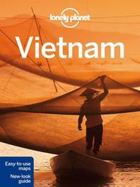 2014 Lonely Planet.jpg