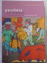 Painters in Hanoi - An Ethnography of Vietnamese Art