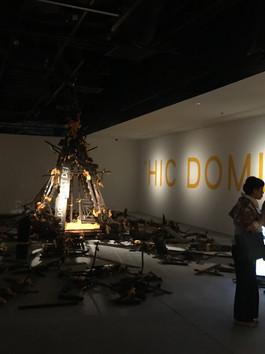 Vincom Center for Contemporary Art (VCCA)