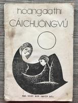 Cái Chuông Vú / The Breast Bell