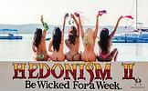 Hedonism-II-Jamaica.png