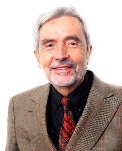 Dr. Josep Morera Prat
