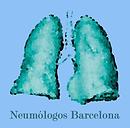 logo Neumologos barcelona 2021.png