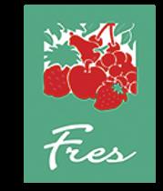 SERF logotipo