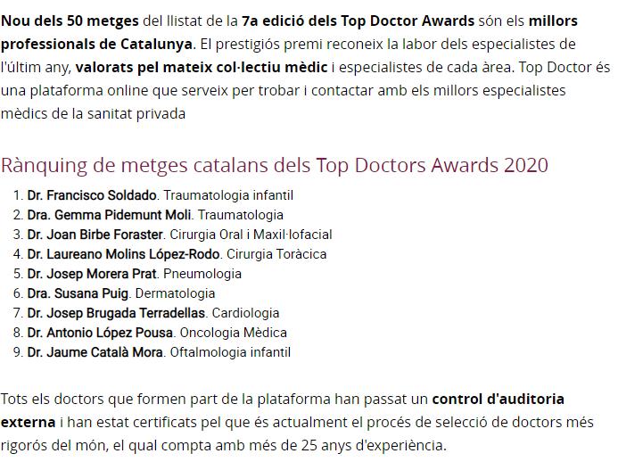 news top doctors.PNG