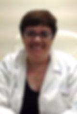 Dra. Mª isabel Badorrey Martín