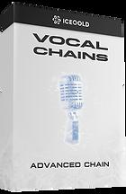 Vocal Chains Box Advanced v2.png