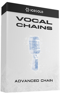Vocal Chains Box Advanced v2.png