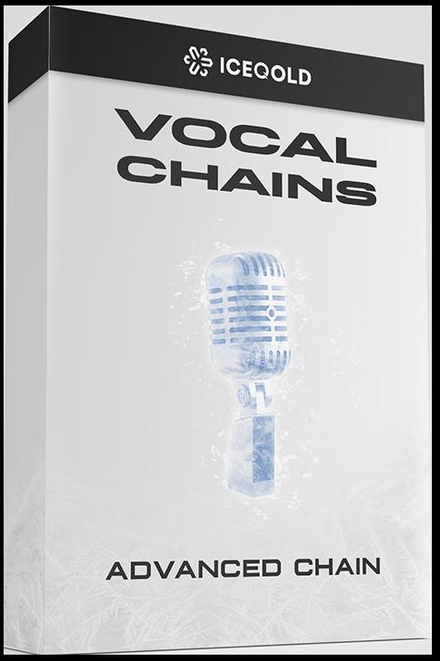Vocal Chains (Advanced)